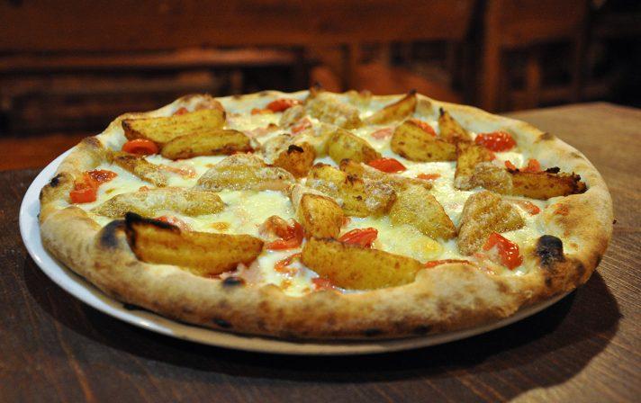 pizza-tikitaka