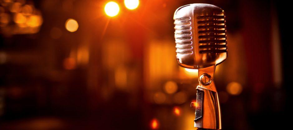 Karaoke a Ragusa